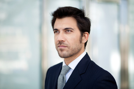 35462549-portrait-of-an-handsome-business-man